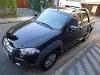 Foto Fiat Strada Adventure 1.8 16v 2012 Cabine Dupla...