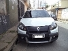 Foto Renault Sandero Stepway Rip Curl 1.6 16V (Flex)