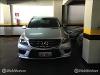 Foto Mercedes-benz ml 63 amg 5.5 v8 32v biturbo...