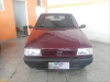 Foto Fiat uno 1.0 ie mille ep 8v gasolina 2p manual /