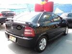 Foto Chevrolet astra hatch cd 2.0 2P 2003/2004