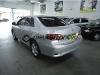 Foto Toyota corolla gli 1.8 16V(FLEX) at 4p (ag)...