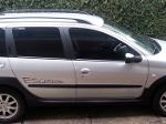 Foto Peugeot 207 SW Escapade 1.6 16V (flex)