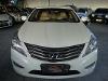 Foto Hyundai azera 3.0 mpfi gls v6 24v gasolina 4p...