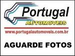 Foto Fiat fiorino 1.3 pick-up cs 8v gasolina 2p...