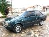 Foto Fiat Premio DUT em Branco, IPVA 15 pago, Só...