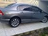 Foto Honda Civic 1.8 flex automático Troco - Valor -...