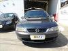 Foto Chevrolet vectra 2 mpfi gls 8v gasolina 4p...