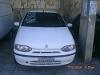Foto Fiat Siena El 1.0 8v 1998 Branco R$ 8900