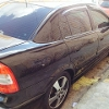 Foto Astra Sedan 2002 completo mod. CD 2002
