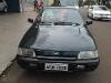 Foto Ford versailles gl 2.0 4p 1994 cascavel pr
