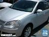Foto VolksWagen Polo Sedan Prata 2010/2011 Á/G em...