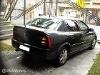 Foto Chevrolet astra 2.0 mpfi elegance sedan 8v flex...