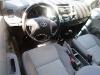 Foto Toyota hilux cab. Dupla sr 4x4-mt 3.0TB-IC...