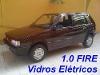 Foto Fiat Uno Mille 1.0 Fire, 4 Portas, 2004, com...