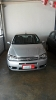Foto Fiat Palio Celebration 1.0 fire 4P Flex...