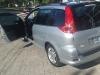 Foto Peugeot 206 - 2005