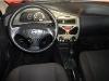 Foto Fiat siena fire 1.0 8V 4P (GG) completo 2004/