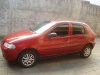 Foto Fiat Palio 4 portas troco 2006