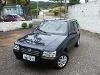 Foto Fiat Uno completo 2008