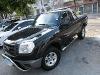 Foto Ford Ranger 2009