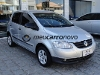 Foto Volkswagen fox 1.0 8V(ROUTE) (totalflex) 4p...