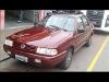 Foto Volkswagen santana 2.0 gli 8v gasolina 2p manual /