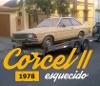 Foto Ford Corcel ii 1978 à - carros antigos