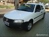 Foto Volkswagen gol 1.0 mi 8v flex 2p manual /