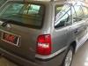 Foto Vw - Volkswagen Parati - 2002