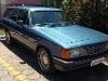 Foto Gm - Chevrolet Opala - 1992