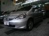 Foto Honda Fit LX 1.4