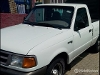 Foto Ford ranger 2.3 xl b 4x2 cs 16v gasolina 2p...