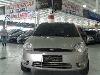 Foto Fiesta 1.0 Completo (-ar) Barato Demais R$16999