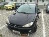 Foto Peugeot 2007 1.4 flex completissimo 2 dono - 2007