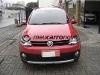 Foto Volkswagen spacecross 1.6 8V 4P 2013/
