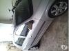 Foto Celta 2003 1.0 VHC Prata 4 portas