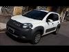Foto Fiat uno 1.4 way 8v flex 4p manual /2011
