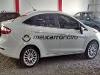 Foto Ford new fiesta sedan titanium 1.6 2014/ Flex...