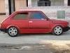 Foto Fiat spazio 1984