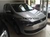 Foto Volkswagen fox 1.0 MI 8V 4P 2013/