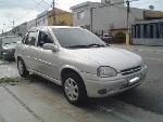 Foto Corsa Sedan Gls 1.6 Completo 98/99