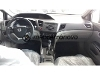 Foto Honda civic lxl c-at 1.8 16V(NEW) (s-matic)...