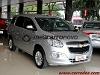 Foto Chevrolet spin lt 1.8 2013/ Flex PRATA