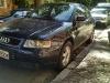 Foto Audi a3 completo de fabrica 2001
