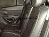 Foto Chevrolet tracker ltz(fwd) 1.8 16V(AT)...