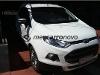 Foto Ford ecosport 1.6 freestyle 16v 2013/2014