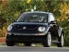 Foto Volkswagen new beetle 2.0 2P 2007/2008