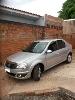 Foto Renault logan sedan expression 1.6 8v...