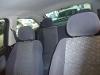Foto Chevrolet astra gl 1.8 2P 2000/ Gasolina AZUL